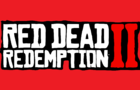 Red Dead Redemption 2 in 21 Seconds   Kotoon