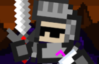 Retro Knight 3.2