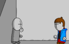 animation 6