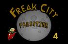 Freak City - Parenting (Season 2/Episode 4)