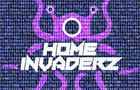 Home Invaderz