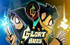Glory Bros Pitch