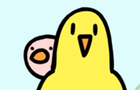 Chicks (2013)