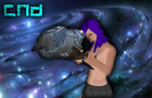 CND: TechDemo v0.0.3b