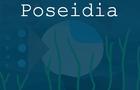 Poseidia