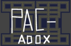 Pac-Adox