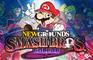 Smash Bros Collab