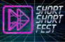 Short Short Fest