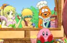 Kirby Reanimated Scene 335