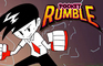 Pocket Rumble Anime Opening