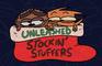 Unleashed: Stocking Stuffers