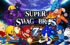 Super Swag Bros. Z