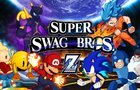 Super Swag Bros. Z
