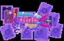 Memo Girls Saga