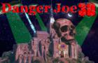 Danger Joe 3D