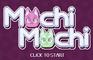 MochiMochi (Demo)