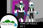One Fateful Day: King of Fools Ep. 1