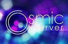 Cosmic Observer (visualizer)