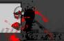 Madness SpeedRage 4 collab