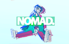 Who is NOMAD?