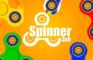 Spinner 3xb
