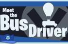 Fortnite - Meet the Bus Driver