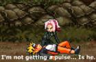 Team Kakashi vs Sasuke (Commission))