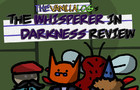 The Whisperer in Darkness Review