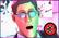 VideoGameDunkey Animated: Grand Theft Dunkey - Vice City