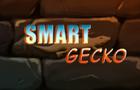 Smart Gecko - Demo