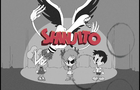 Evangelion 1930 - Shinjito Bumper Header