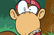 Donkey Kong ReAnimated: Later, Didz!