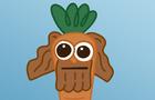 VeggieTales Reboot Pilot