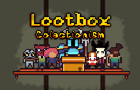 LootBox: Colectionism
