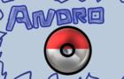 New Poke Bobbert by Andro