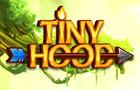 Tiny Hood