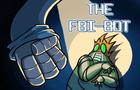 THE FBI-BOT