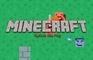 Minecraft CTF Beta