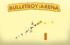 Bullet Boy: Arena