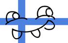 Finland lmao