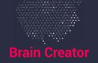 Brain Creator v0.2