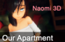 Our Apartment: 3D Animation Sample Demo