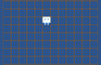 Bitsy Dungeon