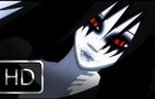 Awakened Shadow season 1 trailer