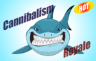 Cannibalism Royale