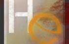Heroes Of Endraecial:TESTBUILD(v0.1)