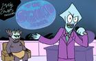 The Squid Show