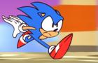 Sonic Evening
