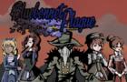 BlueBonnet Plague