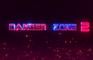 TRAILER - Danger Zone 2 - TRAILER